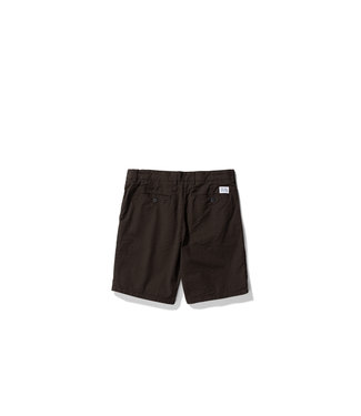 Norse Projects Aros Seersucker Shorts