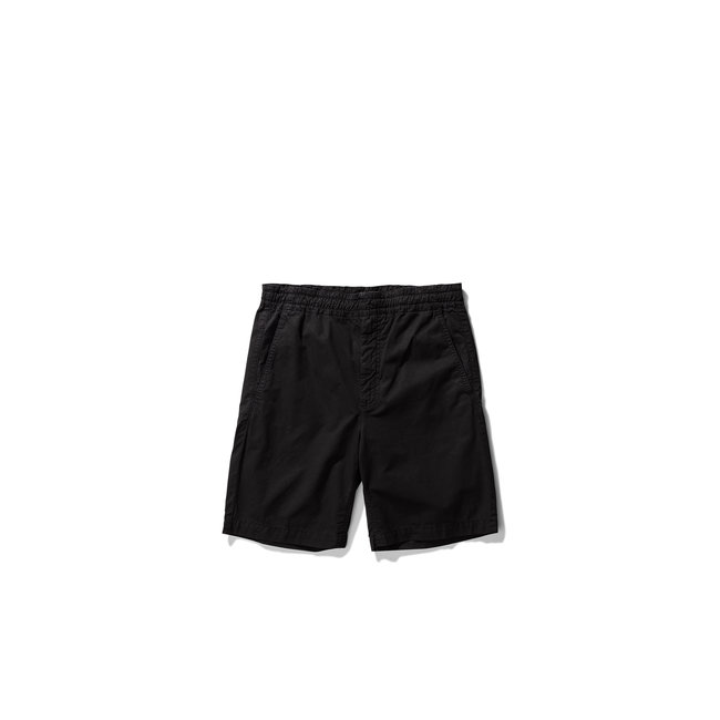 Norse Projects Evald Work Short,