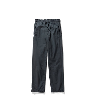 Norse Projects Evald Work Pant