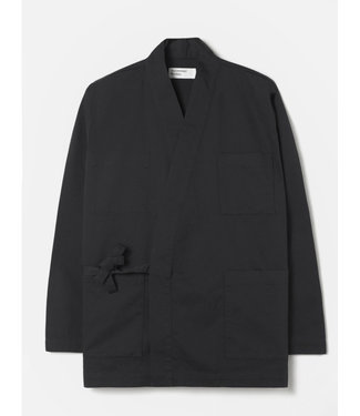 Universal Works KYOTO WORK JACKET