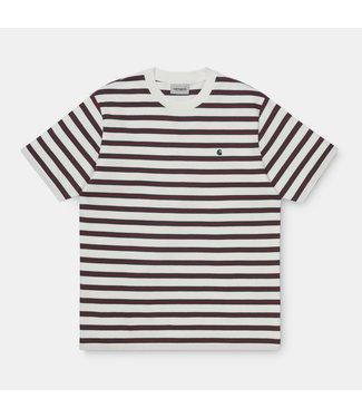 Carhartt WIP S/S Oakland T-Shirt