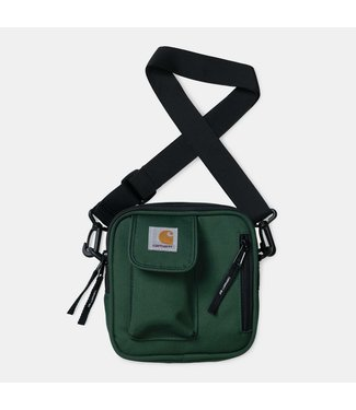 Carhartt WIP Essentials Bag Duck Treehouse