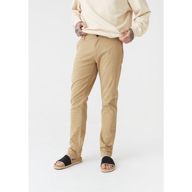 Hope Nash Trousers Beige