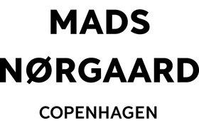 Mads Norgard