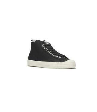 Novesta Star Dribble Classic All Black