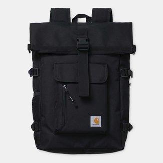 Carhartt WIP Philis Backpack Duck Black