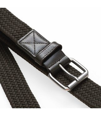 Carhartt WIP Jackson Belt Cording Cypress