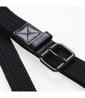 Carhartt WIP Jackson Belt Cording Black