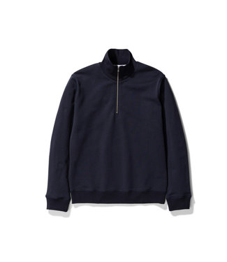 Norse Projects Fjord Coolmax Sweat