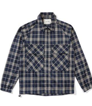 Native North Gofer Jacket