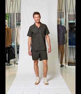 Shop the Look - Libertine Libertine - 30% off
