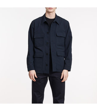 Norse Projects Kyle Travel