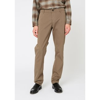 Hope Nash Trousers - Olive