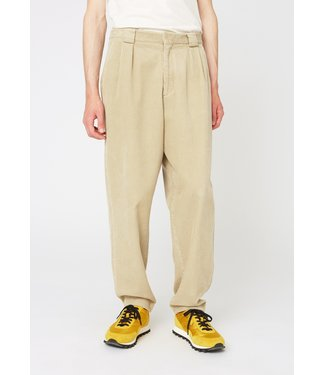 Hope Trap Trouser - Beige