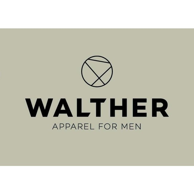 Walther's Gift Card - € 75,-