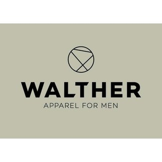 Walther's Gift Card - €250,-