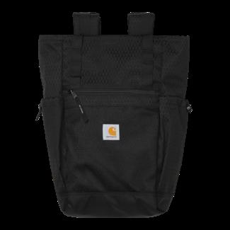 Carhartt WIP Spey Backpack Diamond Ripstop