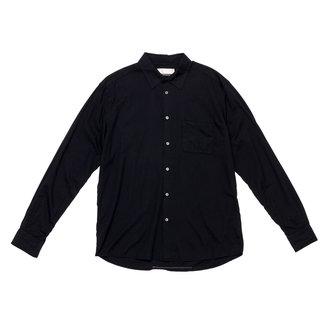 Adnym Atelier Ward Shirt