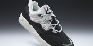 """Sneaker Preview  """"Karhu Monochrome Colour Palet"""""""