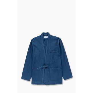 Universal Works Kyoto Work Jacket