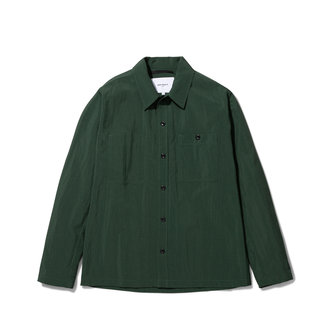 Norse Projects Arnold Econyl