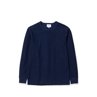 Norse Projects Johannes Compact Waffle