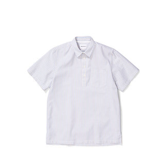 Norse Projects Oscar Oxford