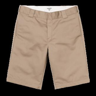 Carhartt WIP Master Short