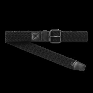 Carhartt WIP Jackson Belt