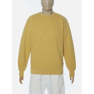 Universal Works Classic Crew Sweatshirt