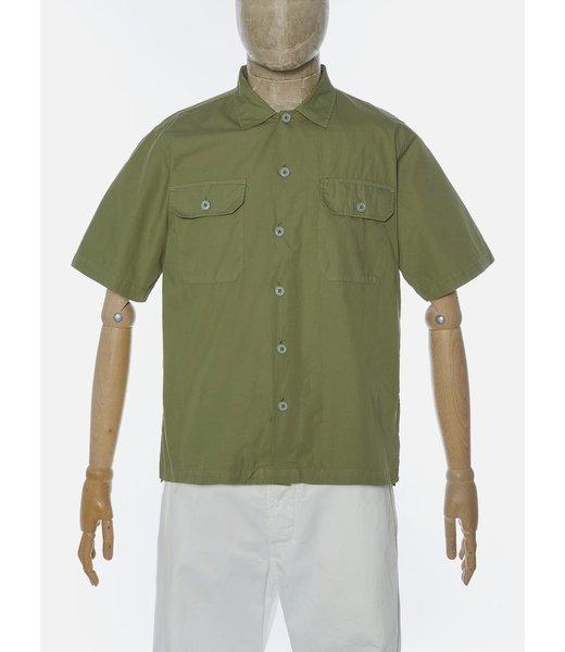 Utility SS Shirt