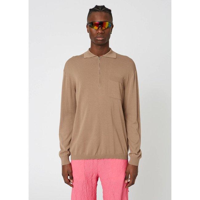 Hope Slow Sweater - Beige