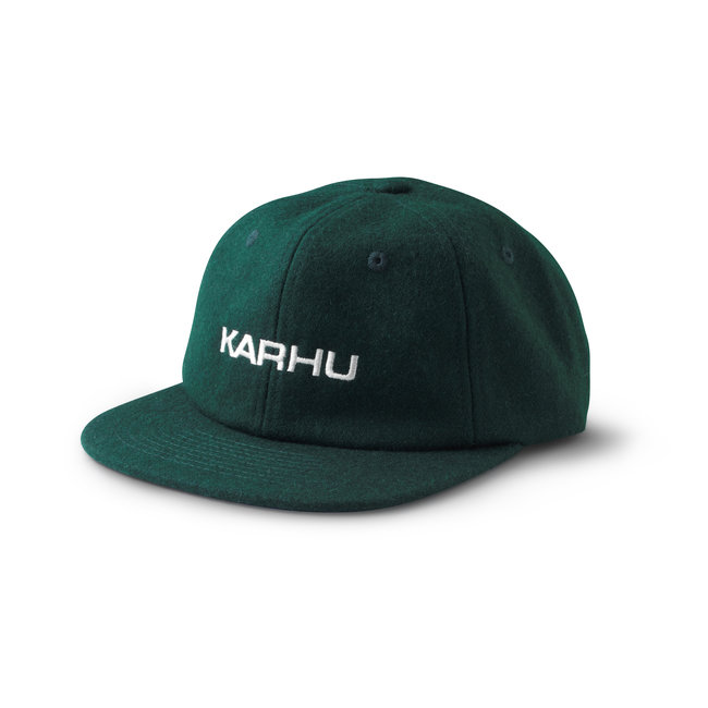 Karhu Karhu Logo Cap