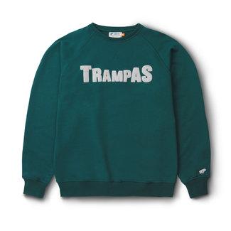 Karhu Trampas Logo Sweatshirt