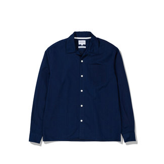 Norse Projects GM x NP Carsten LS