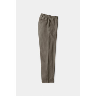 About Companions Max Trousers