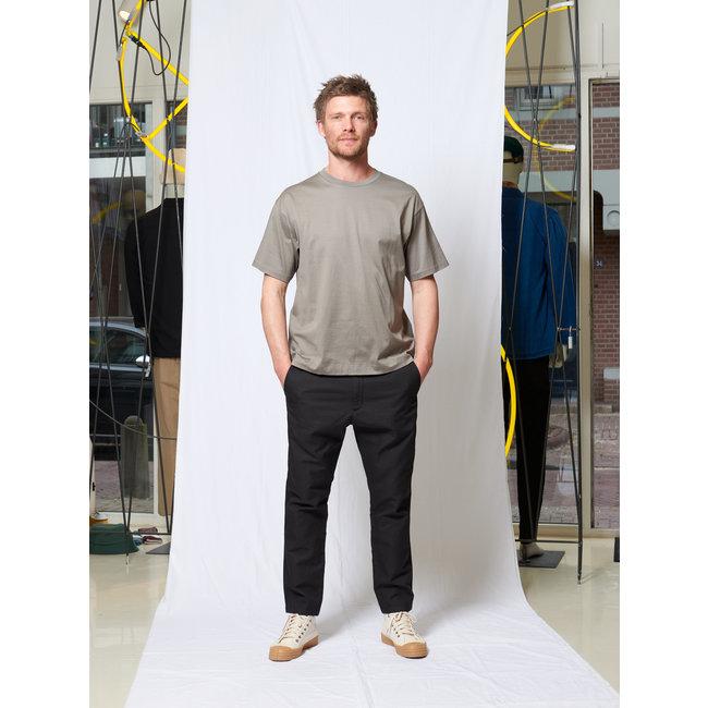 Shop the Look Jorma - HOPE - Adnym Atelier - Novesta