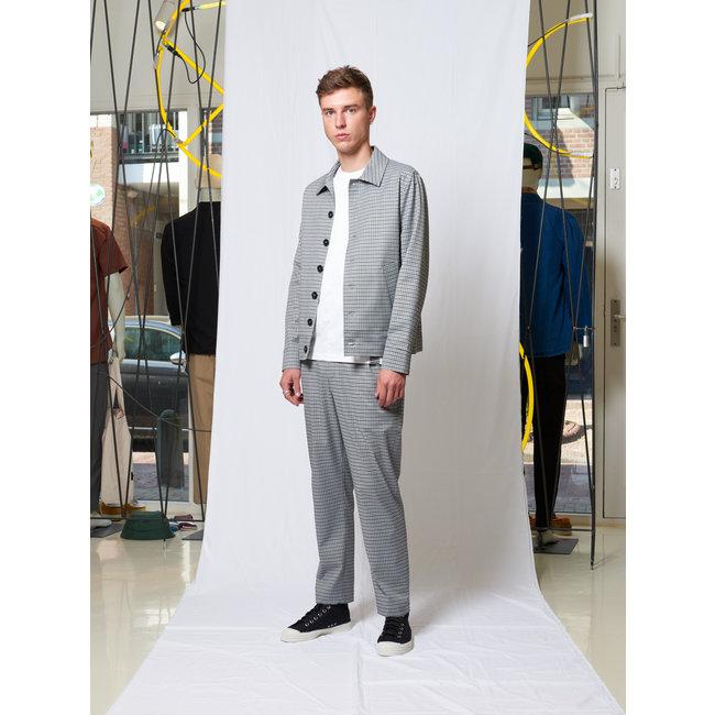 Shop the Look Niek - Libertine Libertine - Novesta - Mads Norgaard
