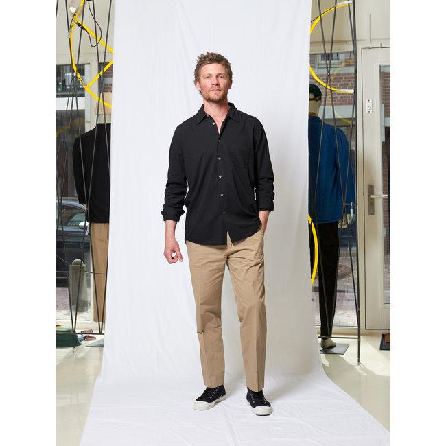 Shop the Look Jorma - HOPE STHML- Adnym Atelier - Novesta