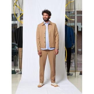 Shop the Look Habib
