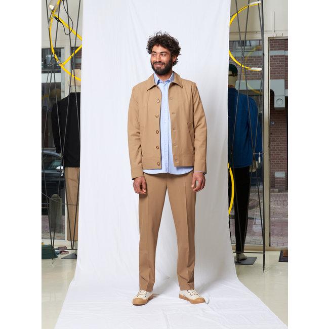 Shop the Look Habib - Libertine Libertine - Novesta