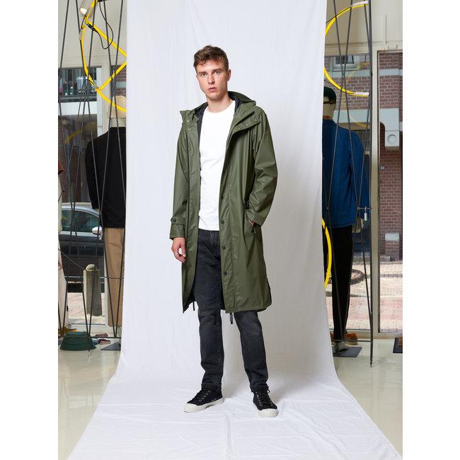 Shop the Look Niek - Mauim Original - Carhartt WIP - Mads Norgaard