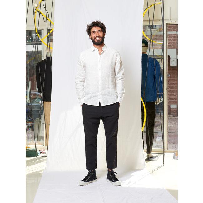 Shop the Look Habib - HOPE - Novesta