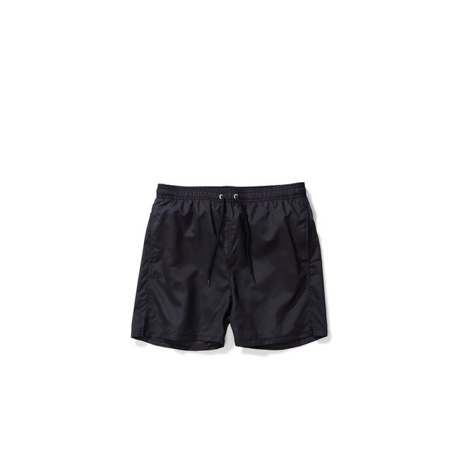 Norse Projects Hauge Swim Shorts - Dark Navy
