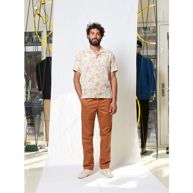 Shop the Look Habib - Carhartt WIP - Mads Norgaard