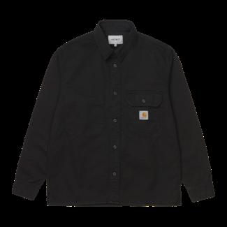 Carhartt WIP Reno Shirt Jac