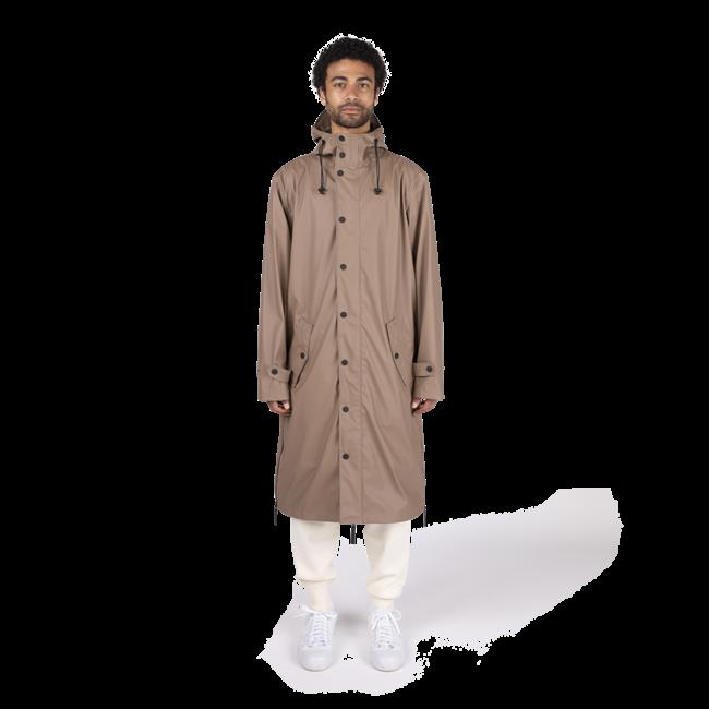 Maium Original - Caribou