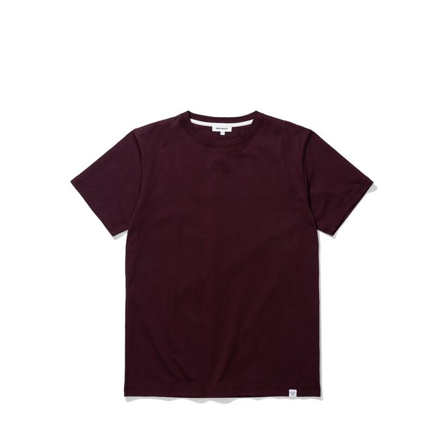 Norse Projects Niels Standard SS