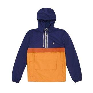 Original Penguin Popover Jacket