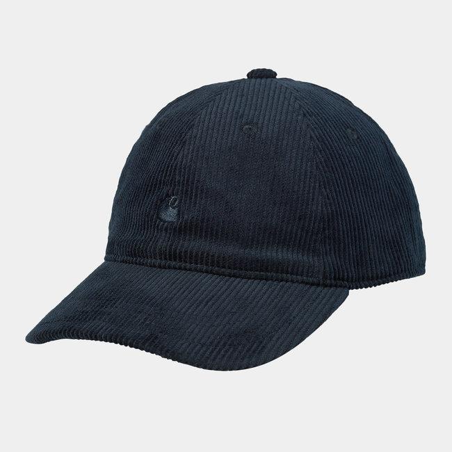 Carhartt WIP Harlem Cap - Astro / Astro